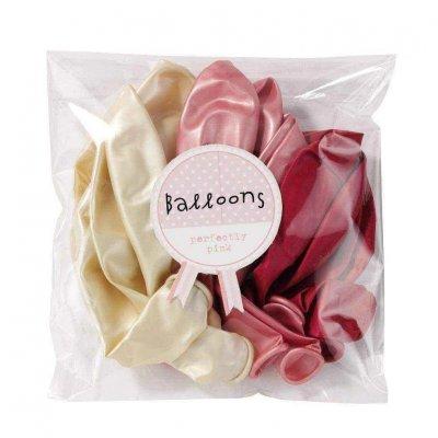 Μπαλόνια Ρόζ