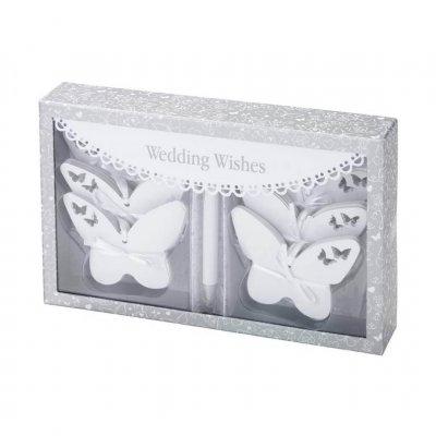 Ευχετήριες κάρτες Γαμήλιο