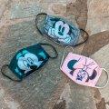 Μάσκες με τους αγαπημένους σας ήρωες