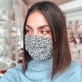 Γυναικείες μάσκες