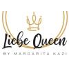 Liebequeen.gr | Από τη Μαργαρίτα Καζή