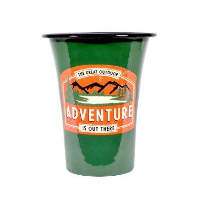 Κούπα Adventure