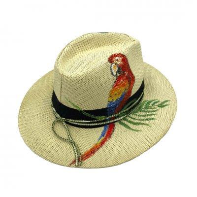Καπέλο Aegina