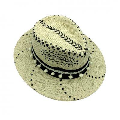 Καπέλο Ikaria