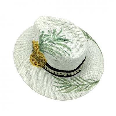 Καπέλο Hawaii