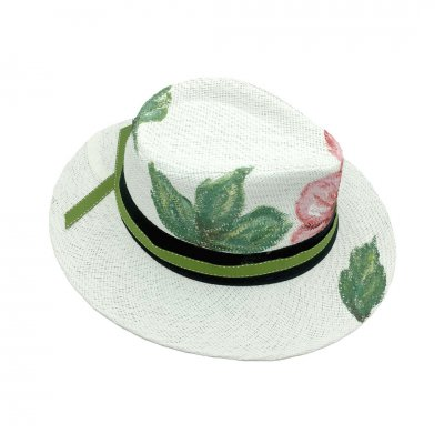 Καπέλο Andros