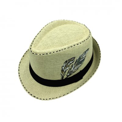 Καπέλο Ithaki