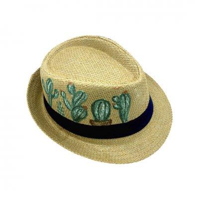 Καπέλο Schinousa