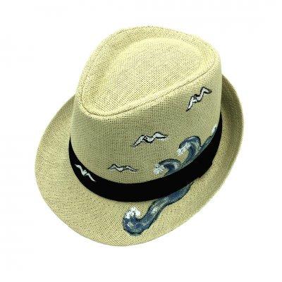 Καπέλο Patmos