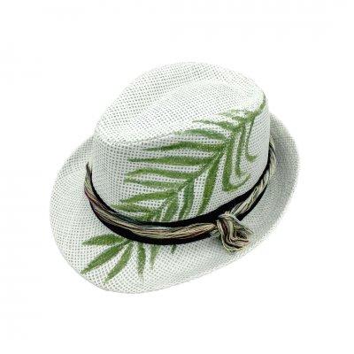 Καπέλο Paxoi