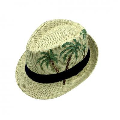 Καπέλο Donousa