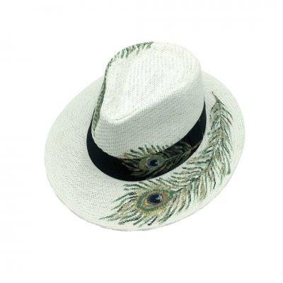 Καπέλο Karpathos