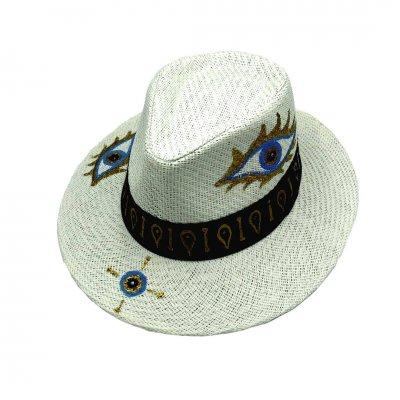 Καπέλο Skiathos