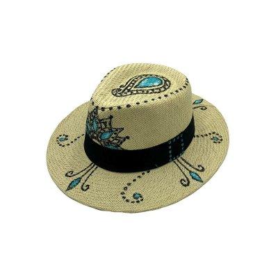 Καπέλο Aegean