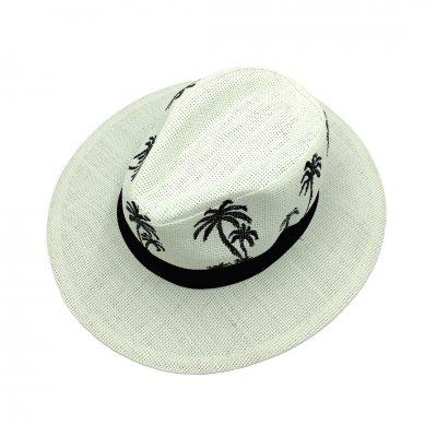 Καπέλο Crete Preveli