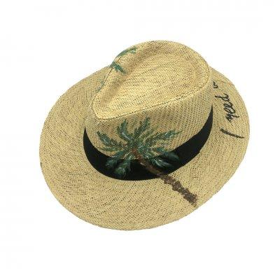 Καπέλο Crete Vai