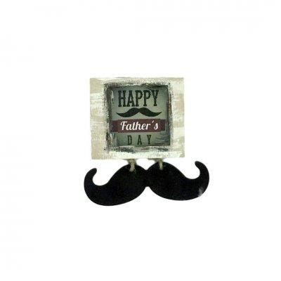 Μαγνητάκι Happy Father's Day