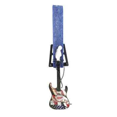 Λαμπάδα αρωματική με στολίδι κιθάρα Green Day
