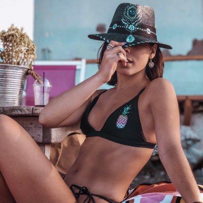 Καπέλο Skyros