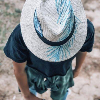 Καπέλο Paros