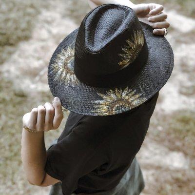 Καπέλο Corfu