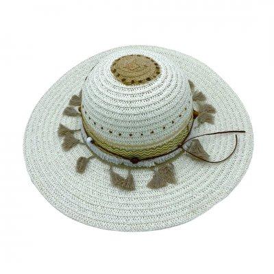 Καπέλο Hydra