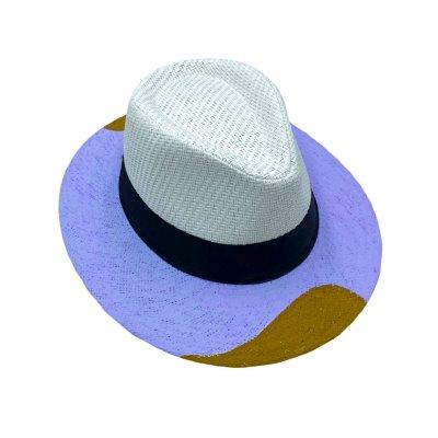 Καπέλο Anafi