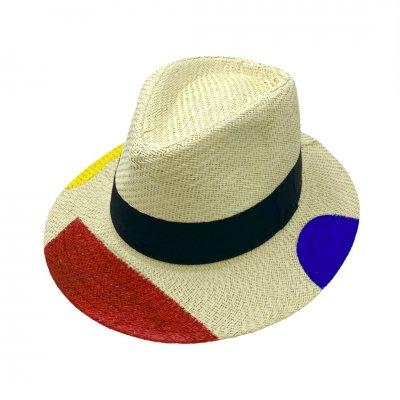 Καπέλο Ios