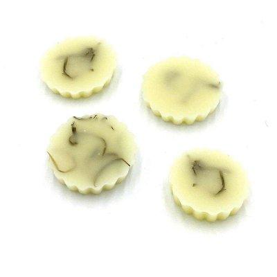 Αρωματικά έλαια για καυστήρα english laventer σετ 4 τεμάχια
