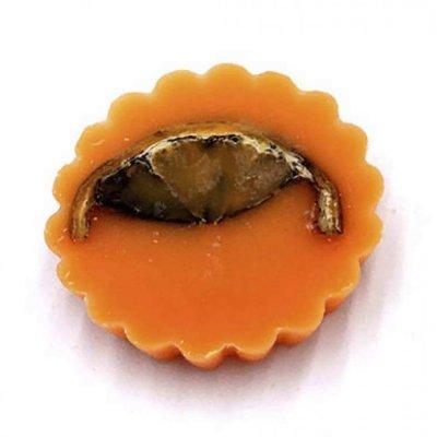 Αρωματικό έλαιο για καυστήρα orange