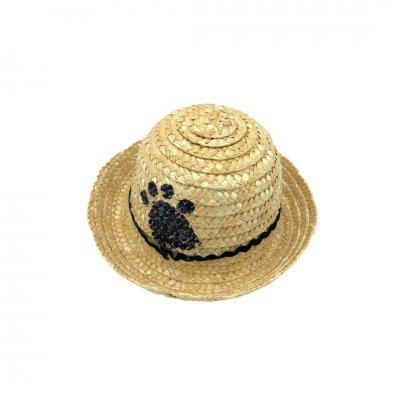 Καπέλο Puppy