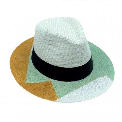 Καπέλο Antiparos