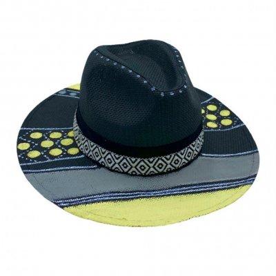 Καπέλο Elafonisos