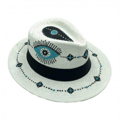 Καπέλο Folegandros