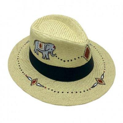Καπέλο Koufonissia