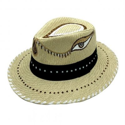 Καπέλο Kythnos