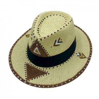 Καπέλο Zakynthos
