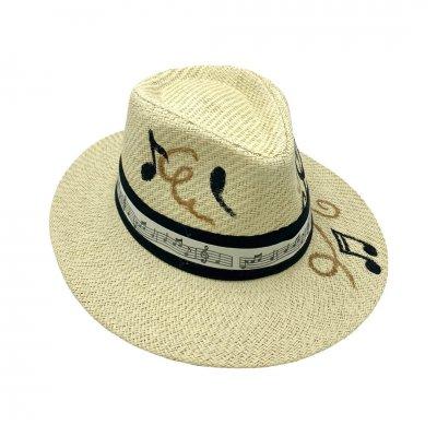 Καπέλο Music